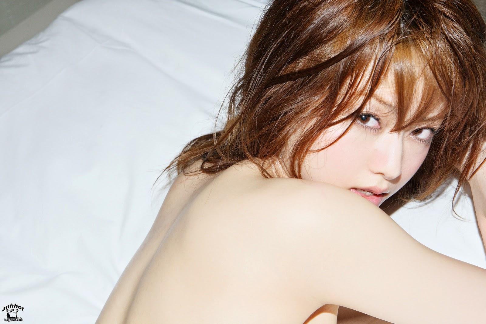 akiho-yoshizawa-00447558