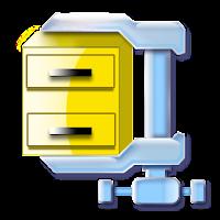 Zip-Lock untuk Mengenkripsi File Zip 1