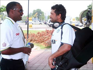 West-Indies-Player-Sachin