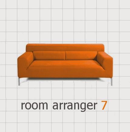 Room arranger 7 5 1 key karanpc4u for Room arranger online no download