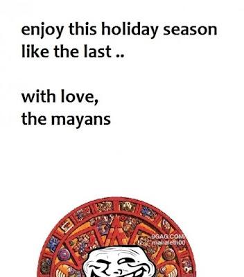 calendar_mayans