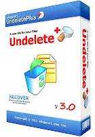 eSupport Undelete Plus 3.0.3 Build 521 Full Version