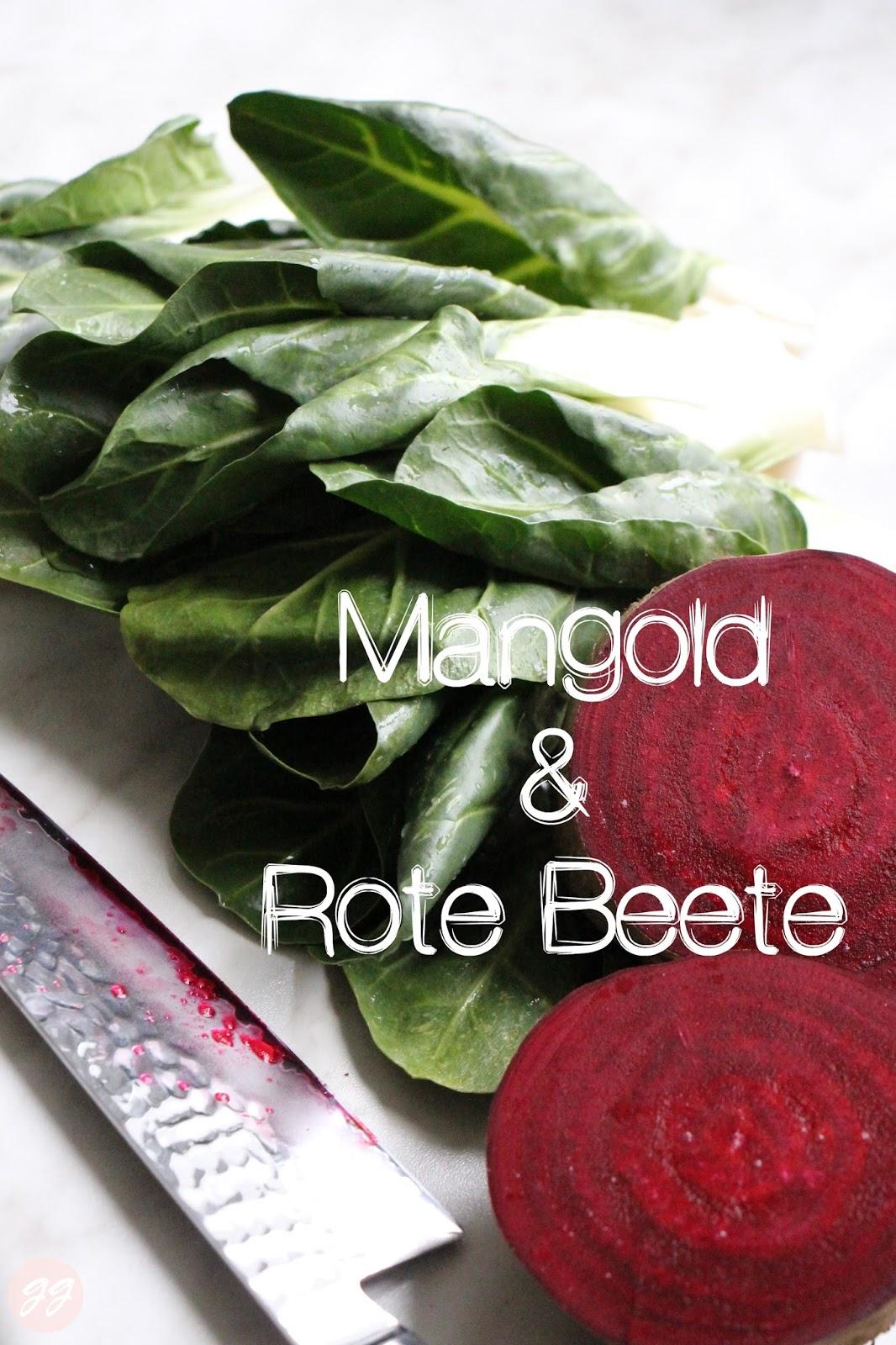 rezept mangold trifft auf rote beete gl cksgenuss. Black Bedroom Furniture Sets. Home Design Ideas