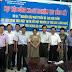 Nghiệm thu đề tài: Phát triển du lịch sinh thái miệt vườn tỉnh Vĩnh Long 2015
