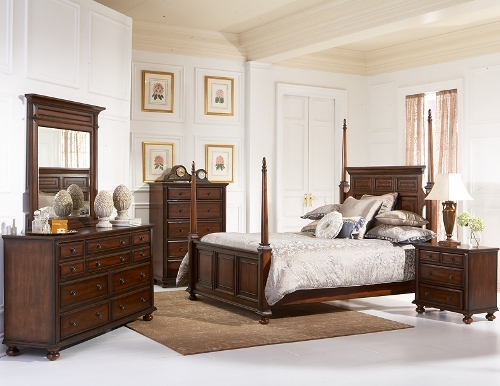 queen bedroom furniture sets on sale bedroom furniture