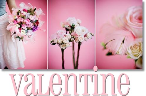 valentine's day, alla hjärtansdags inspiration, blommor till alla hjärtansdag