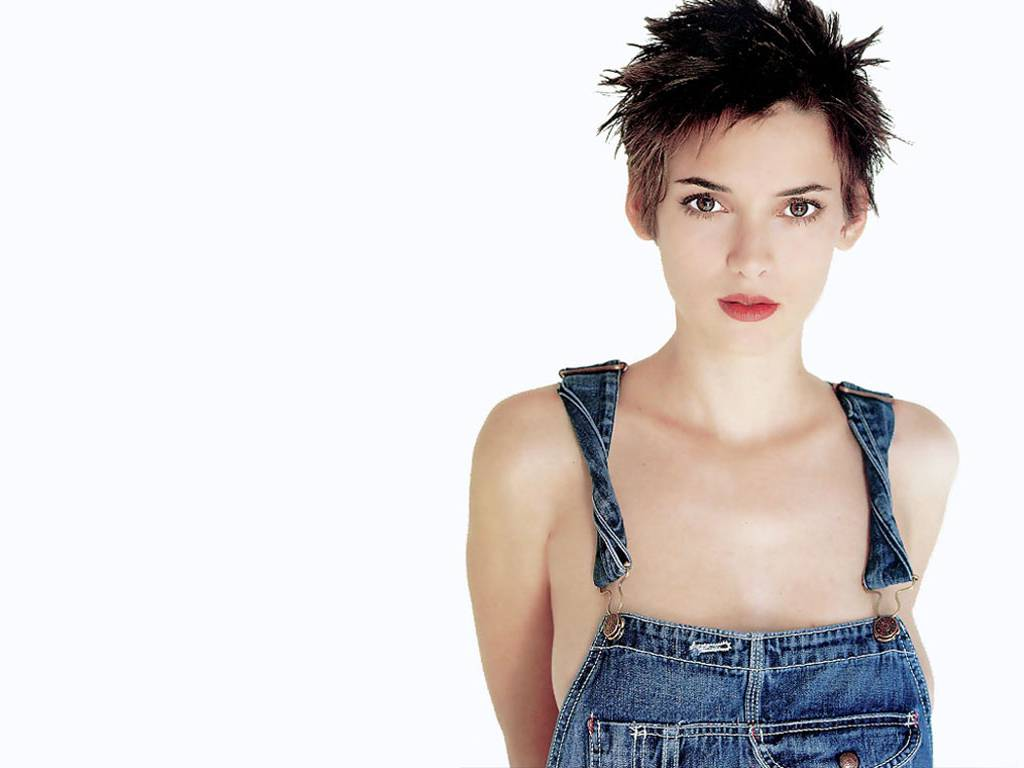 American+actress+Winona+Ryder+wallpaper+%282%29.jpeg (1024×768)