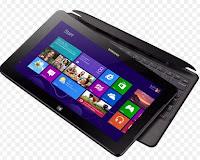 samsung+ativ+smart+pro Harga Tablet Samsung Galaxy Tab Agustus 2013