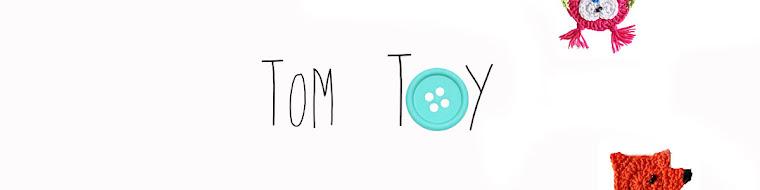 TomToy