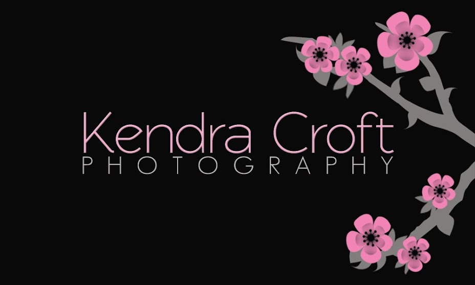 Kendra Croft Photography