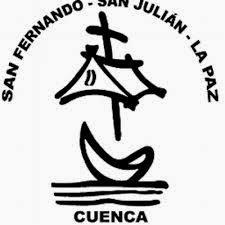 Conoce las Instalaciones del Campamento Juan Pablo II