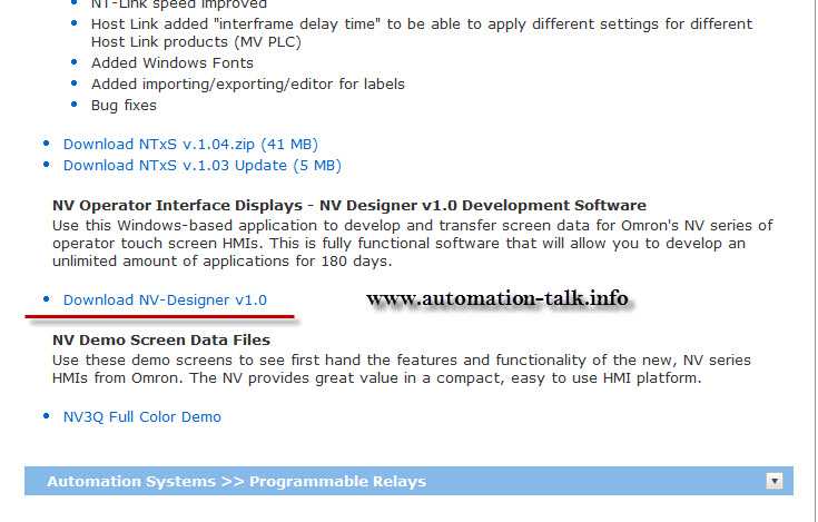 delta plc password tool free download