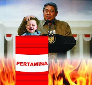 BBM+Naik+SBY+Turun.png (320×297)