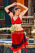 Priyadarshini hot photos-thumbnail-7