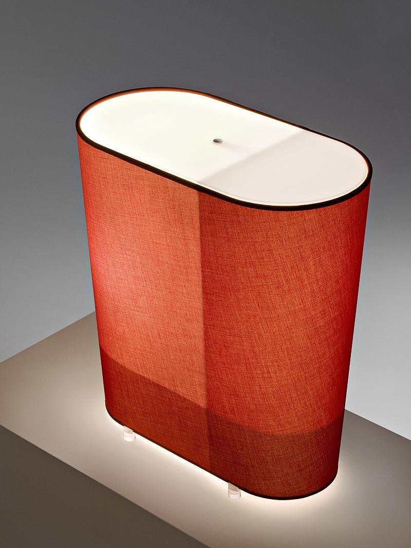 Interiores minimalistas prandina iluminaci n de dise o - Iluminacion de interiores ...