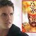 The Flash | Robbie Amell se junta ao elenco