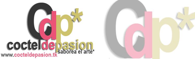coctel de pasion*