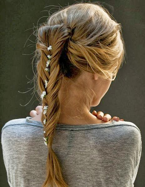 Hairstyles 2014 for Young Girls and Women | Latest Hairstyles 2014