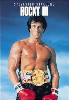 Rocky 3 (1982) Online