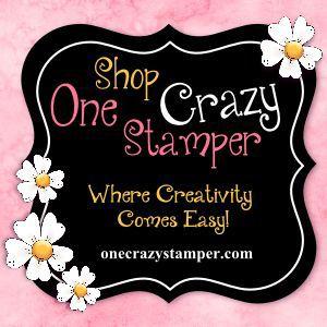 Shop OCS