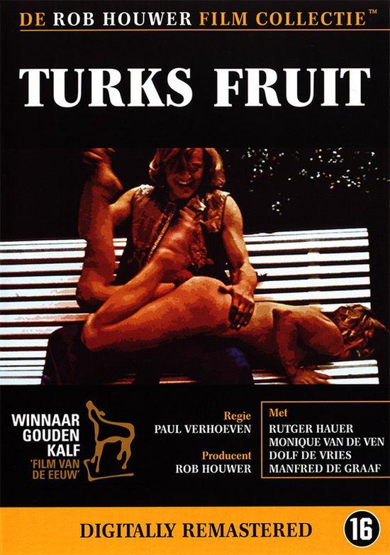 Turks Fruit Aka Turkish Delight 1973