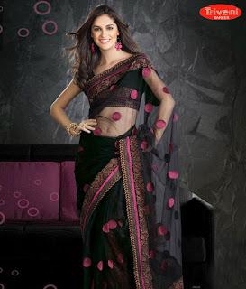 Eid Saree Design+(26) Saree Design For This Year Eid