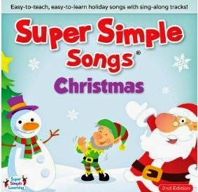 Download Best Christmas song for kids: Best unique Christmas song ...