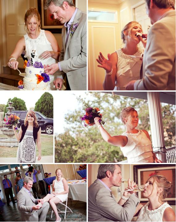 Charleston weddings blog, myrtle beach weddings blog, Hilton head weddings blog, lowcountry weddings blog, mulberry lane studios, honeysuckle gardens, texas
