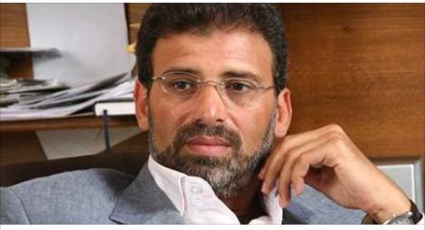 """تعرف علي مدام"""" شيماء"""" التي فضحت وهزت عرش خالد يوسف ..والقصة الكاملة وراءها وما حدث بينهما"""