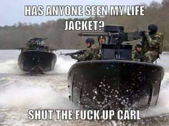 dammit_carl_memes_that_are_too_funny_not_to_share_640_01 chuck's fun page 2 \