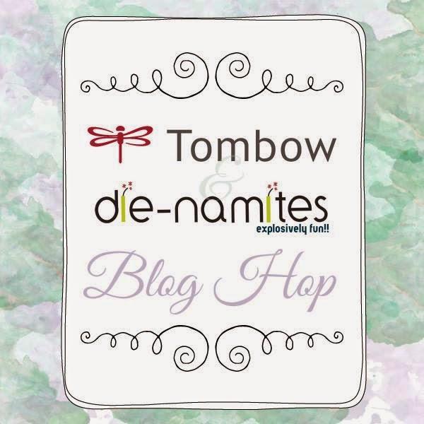 http://www.die-namitesblog.com/