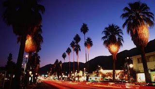 Club skirts dinah shore weekend palm springs november 2012 for Celebrity tours palm springs california