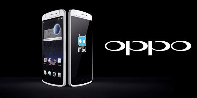 Daftar Harga Handphone Smartphone Oppo