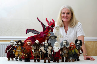 the-hobbit-knitted-models-entire-collection