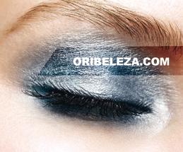 26315 Crystal Sapphire