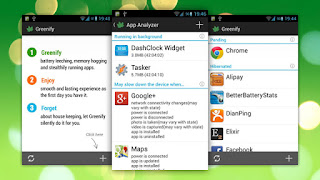 Download Greenify 2.4 (Android App)
