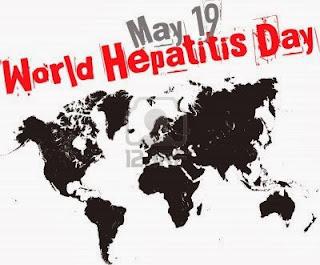 Inilah Pencegahan Penyakit Hepatitis A,B ,C