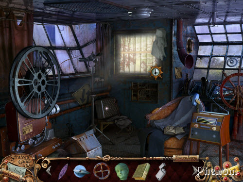 Guardians of Beyond: Witchville Collector's Edition Screenshot 8