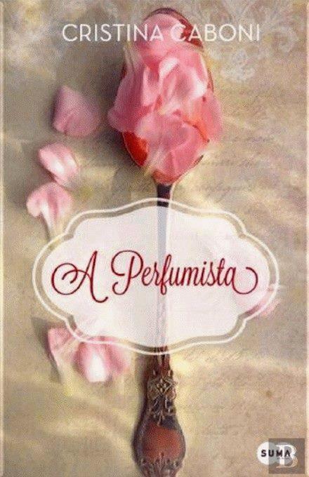 http://www.wook.pt/ficha/a-perfumista/a/id/16350624?a_aid=54ddff03dd32b