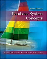 Database system concept Free book download