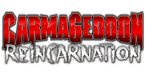 Download games carmageddon reincarnation free download full for pc
