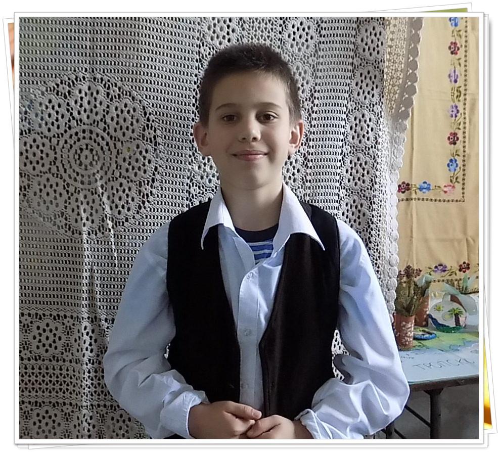 Вељко Милојевић