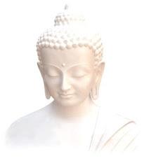 Conciencia de Sí - Budha