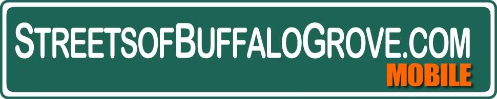 Streets of Buffalo Grove