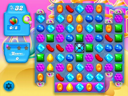 Candy Crush Soda 176