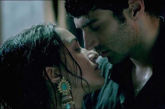 Watch Movie Online: Aashiqui 2 (2013) Full Movie Online ...