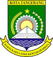Seleksi Penerimaan Pegawai Tidak Tetap dan Tenaga Kerja Kontrak RSUD Kota Tangerang Tahun 2013 - Mei 2013