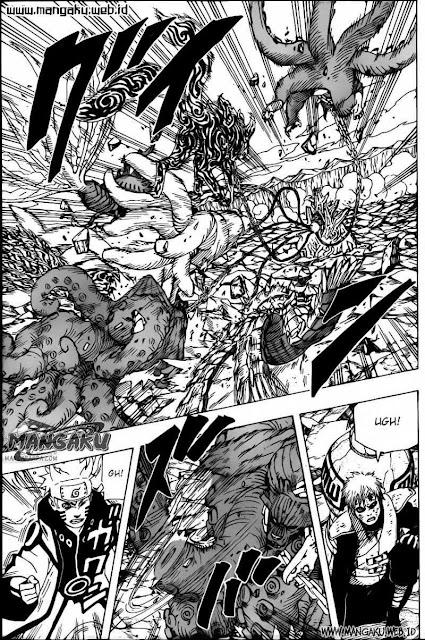 Komik Naruto 660 Bahasa Indonesia halaman 15