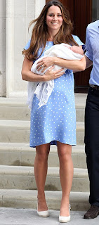 baby prince,kate middleton,kate middleton baby,Pictures royal baby