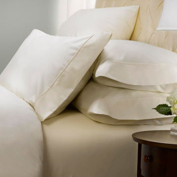 Secret dealz hong kong discounted 100 egyptian cotton for High thread count bed sheets